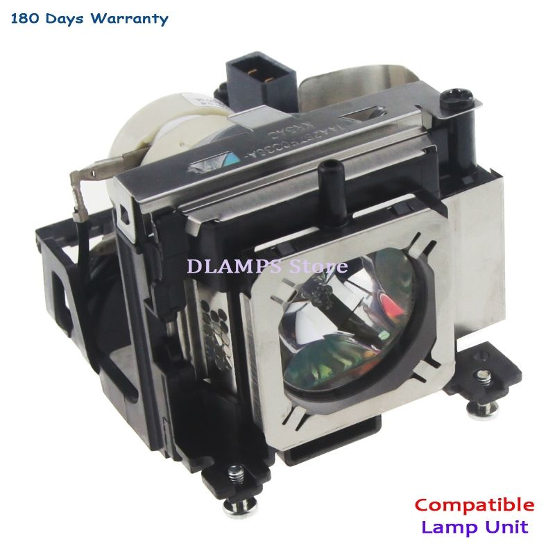 >> Click to Buy << Replacement lamp with housing ELPLP72  V13H010L72  For EPSON EB-Z8350W / EB-Z8355W / EB-Z8450WU / EB-Z8455WU Projectors #Affiliate
