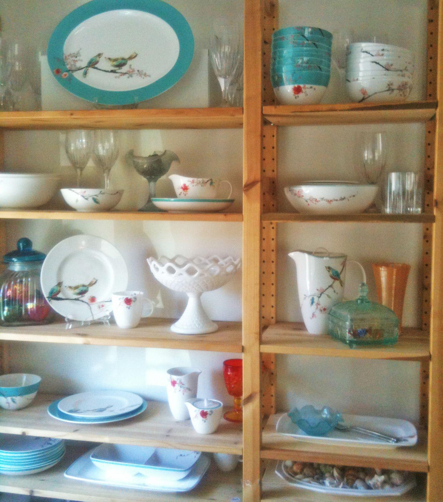 57 beautiful christmas dinnerware sets christmas dinnerware sets