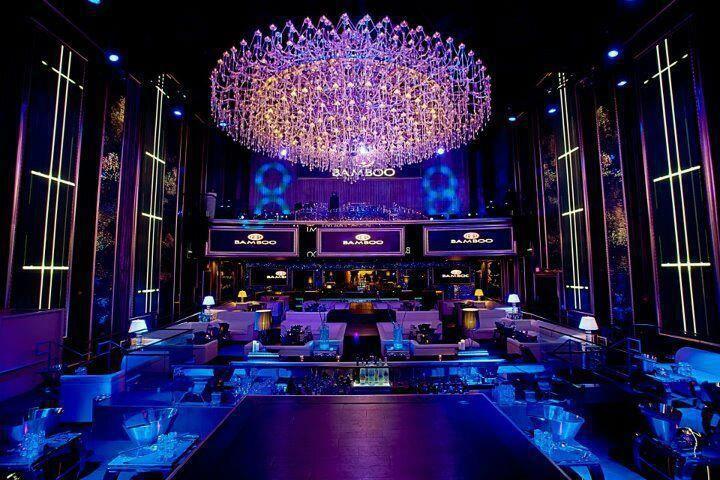 Репин ночной клуб клуб барсы самбо москва