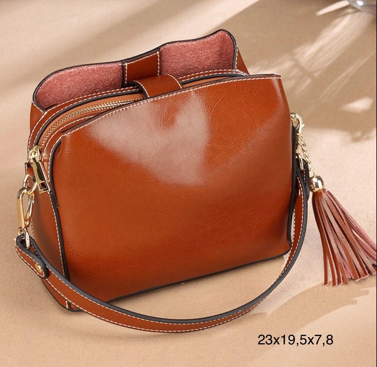 Handmade Bags, Cl, Shoulder Bag, Shoulder Bags, Crossbody Bag, Satchel Bag 2431802c13d