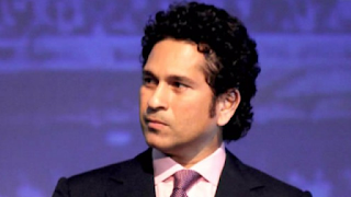 sachin tendulkar biodata in hindi