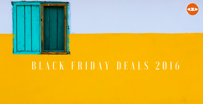 Black Friday Web Hosting Deals 2016 are live NOW! Here is the list of 16 best web hosts that offer huge discounts. It's a limited time offer. Act Now!