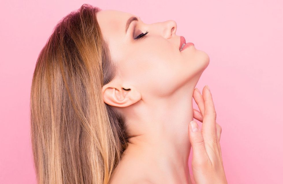 Hyaluronserum Test 2020: Diese Produkte sorgen für glattere Haut