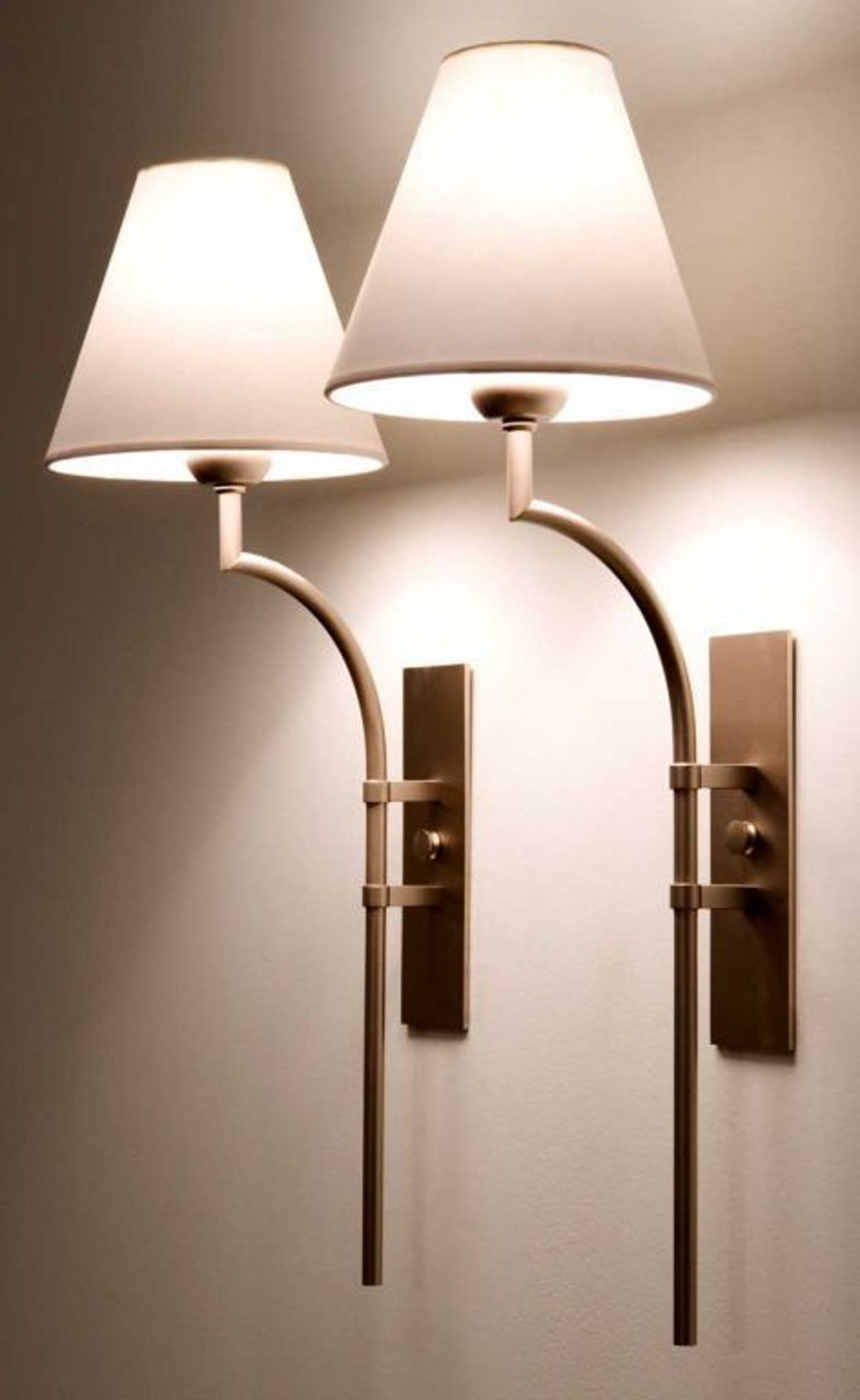 Wall Sconce Contemporary Traditional Transitional Wall