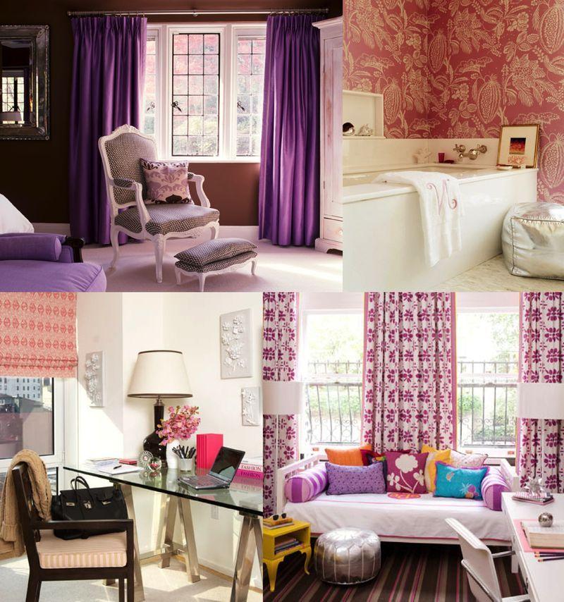 Amanda Nisbet amanda nisbet interior design/images | amanda nisbet interior