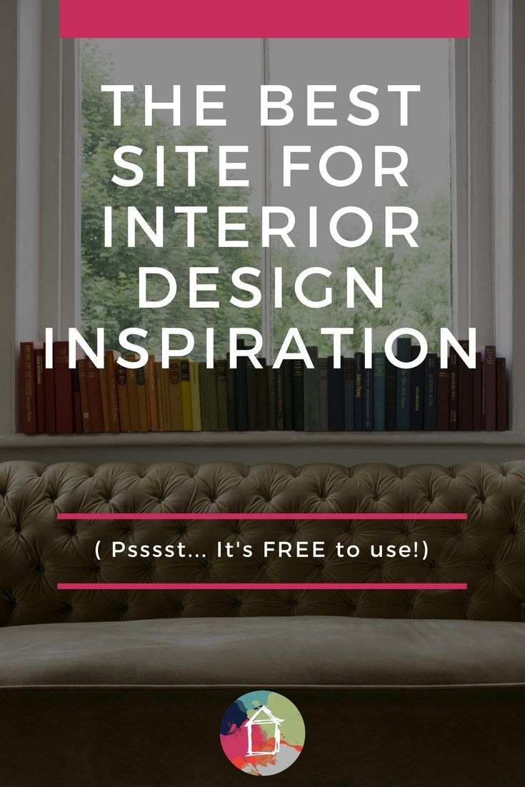 Where To Find Interior Design Inspiration Designertrapped Com Interior Design Inspiration Interior Design Diy Interior Design Bloggers