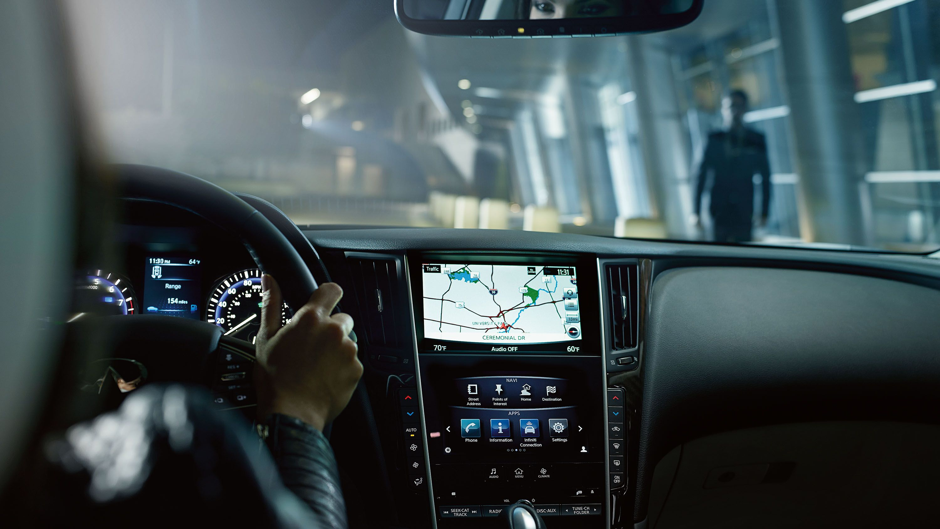 Explore the 2014 infiniti q50 from all angles see photos choose colors and watch