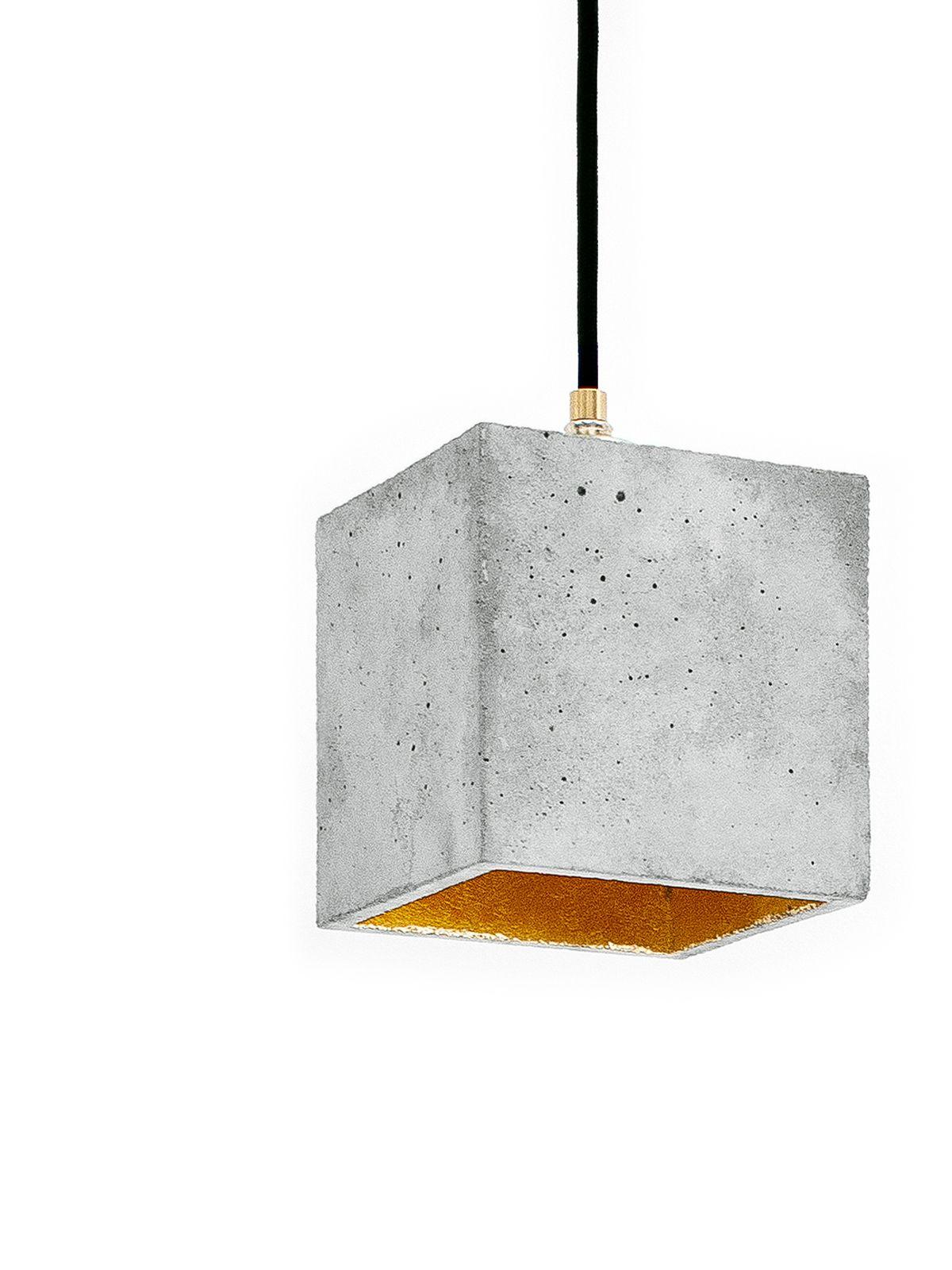 Betondesign Sicht Beton Moderne Lampen Design Lampen Gant Lampen Loft Design Loft Beleuchtung Loft Lampen Industriedesign Indu Design Lampen