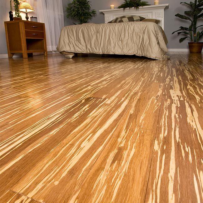 Elegant Floors Hardwood Flooring Bamboo Flooring Flooring