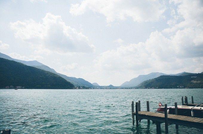 My Italian Wedding Blog