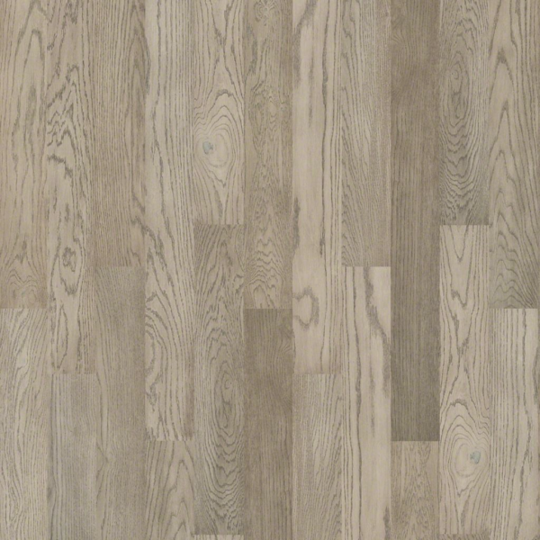 "SHAW-EMPIRE OAK-5""- Engineered Hardwood-Roosevelt"