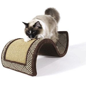 Pets Cat Scratcher Scratcher Cat Pet Supplies