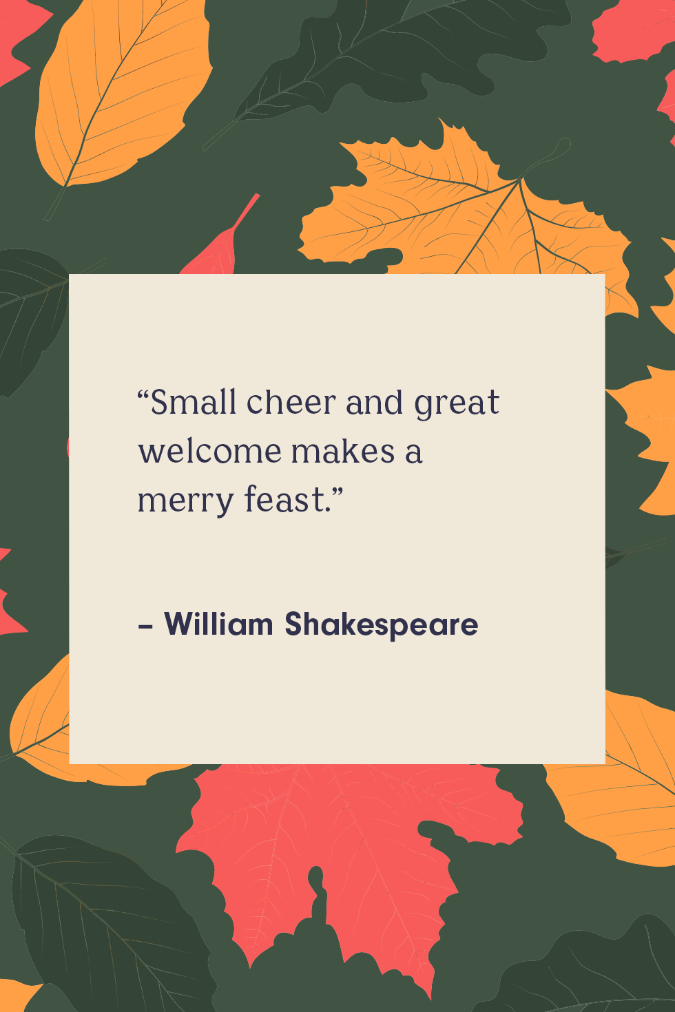 42 Uplifting Thanksgiving Quotes To Share With The Whole Dinner Table Thanksgiving Quotes Thankful Quotes Instagram Captions