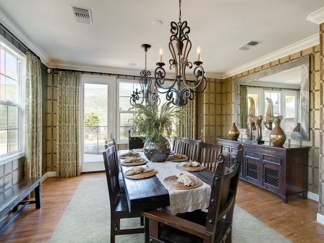 dining room sideboard decorating ideas 58 Create Photo Gallery For Website Dining room sideboard