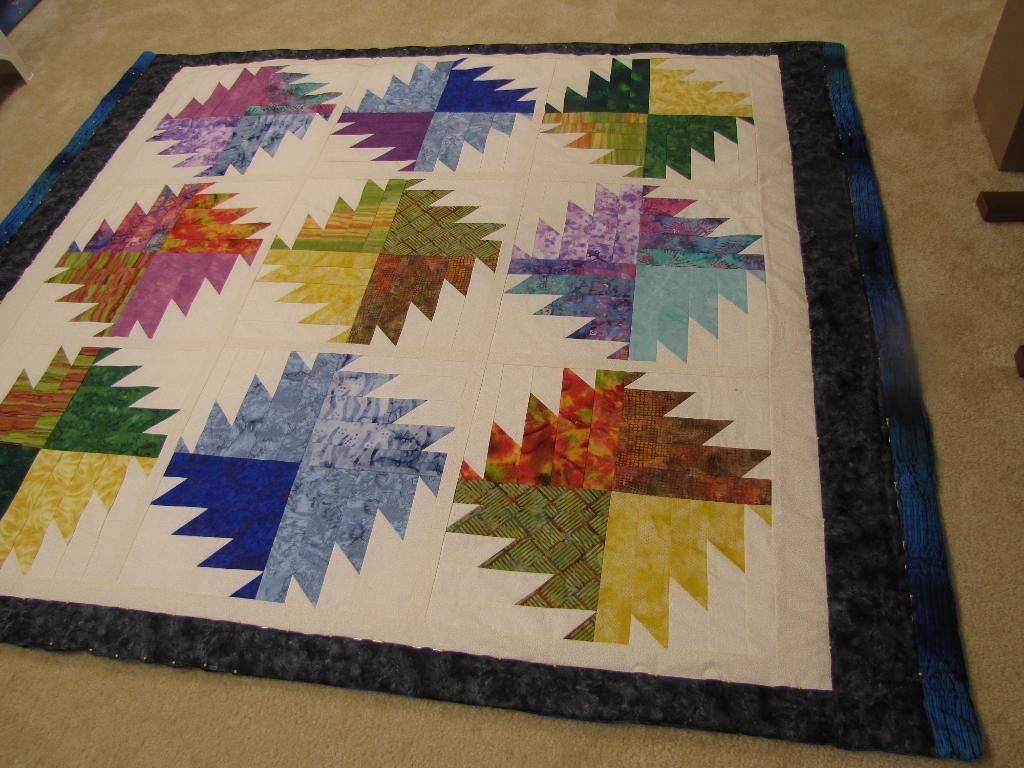 Magical Jelly Roll Quilts Quilt Room Jellyroll Quilts