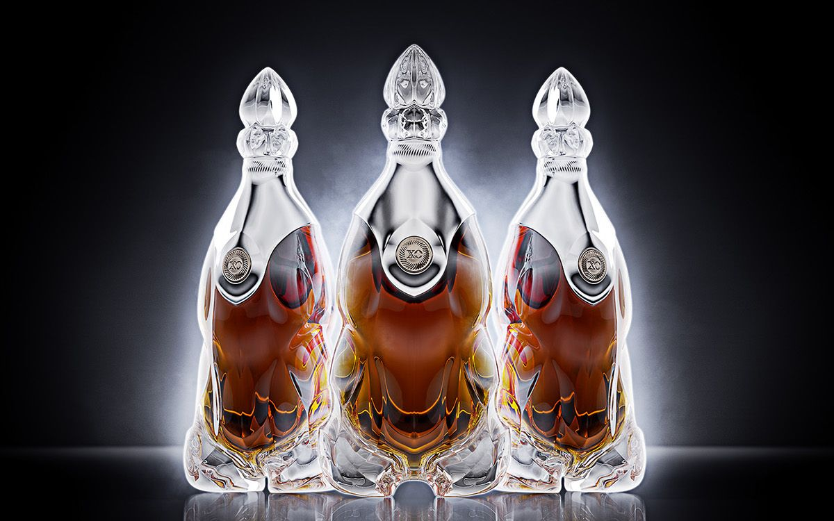 картинки необычные бутылки детей