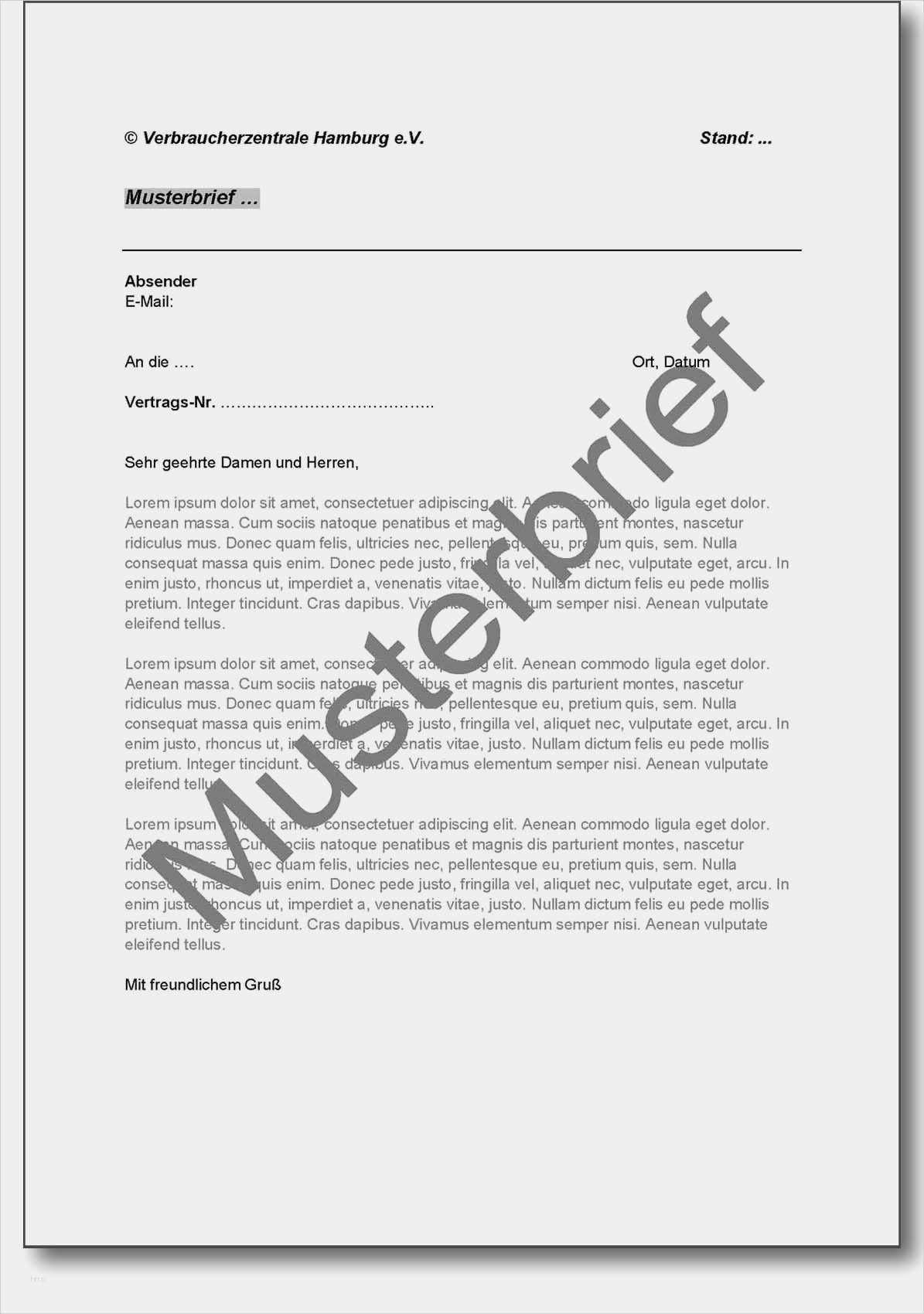 Erlauterungen Zur Fachunternehmererklarung 5