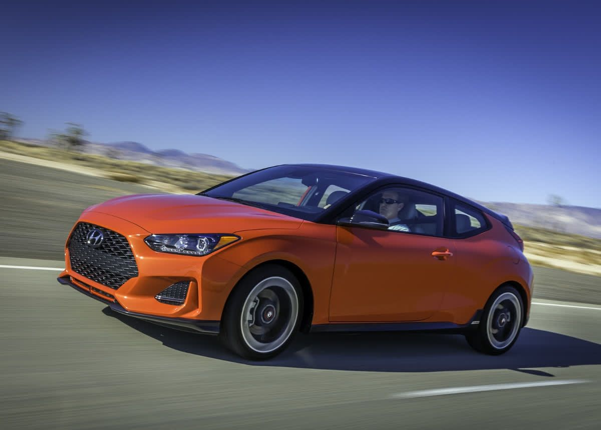 Put Your Best Wheels Forward This Week Mondaymotivation Hyundai Six Speed Hatchback