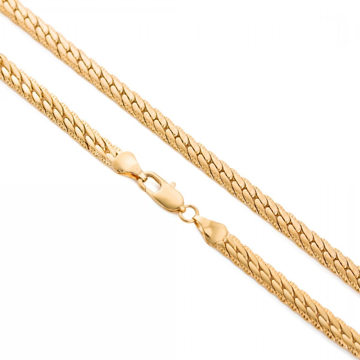 Styles of gold chainsneck chain typesgold chain design namesmens chainsbuy designer men chains online at discounted price we have a huge collection of chains for men online aloadofball Images