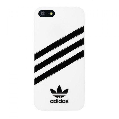 adidas Originals TPU Schutz Case Bird Design iPhone 6/6S