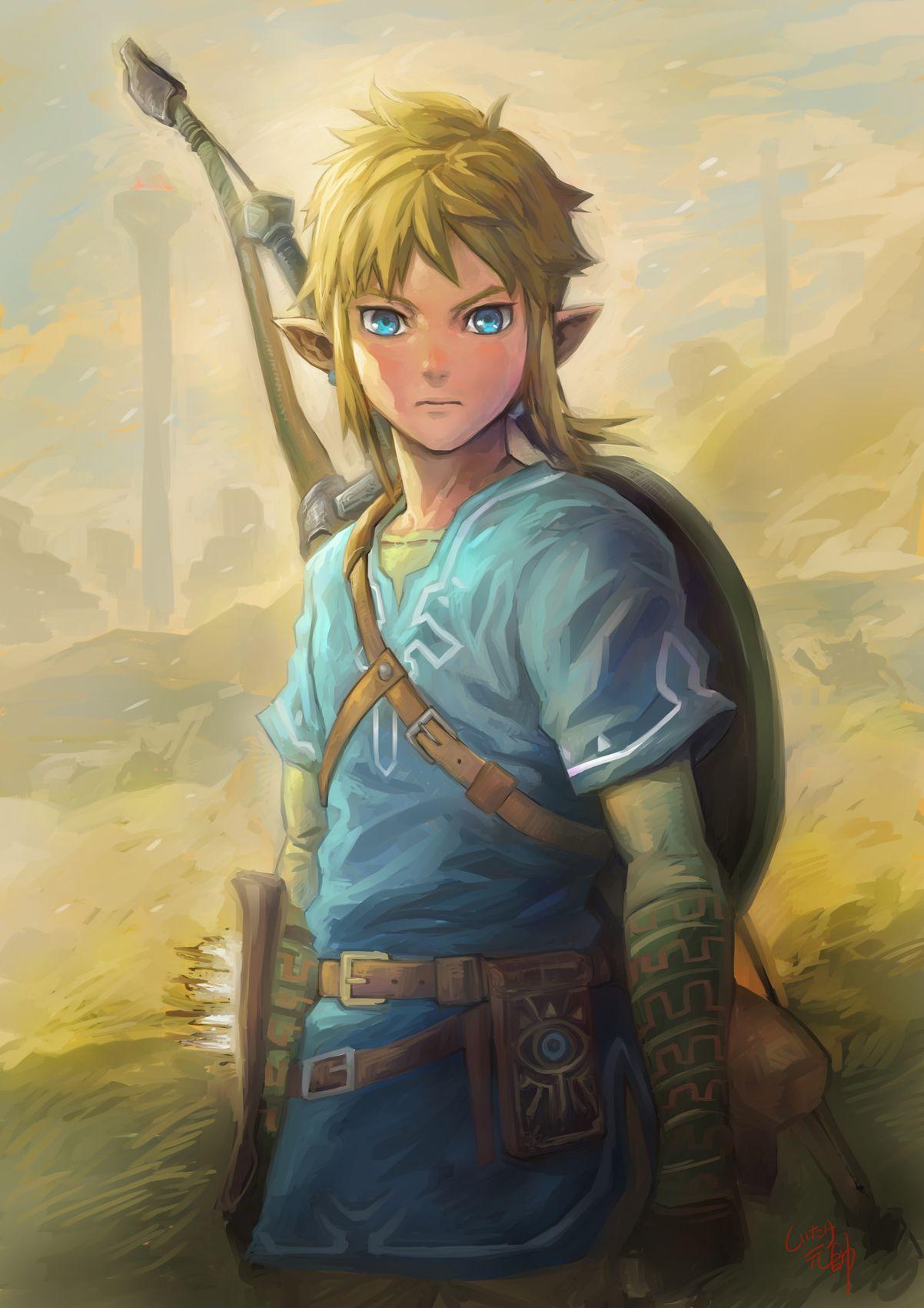 This is so good! Legend of Zelda Pinterest Zelda