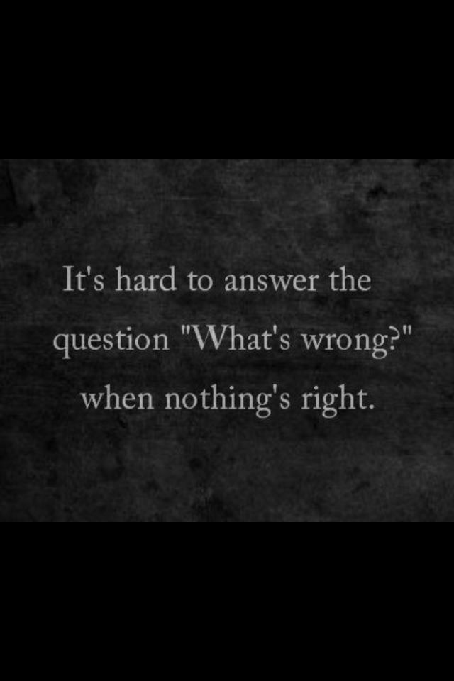Pin By Choco Kona On Dark Depression Quotes Quotes Life Quotes