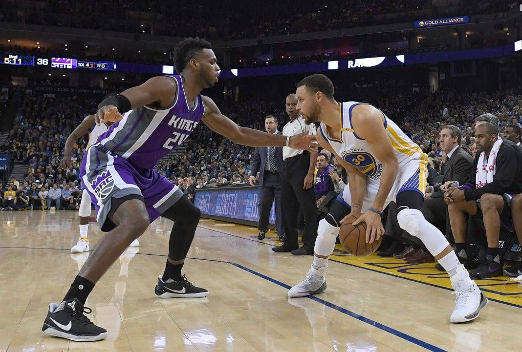 NBA Betting Trends for December 30 ATS Play AGAINST Trend