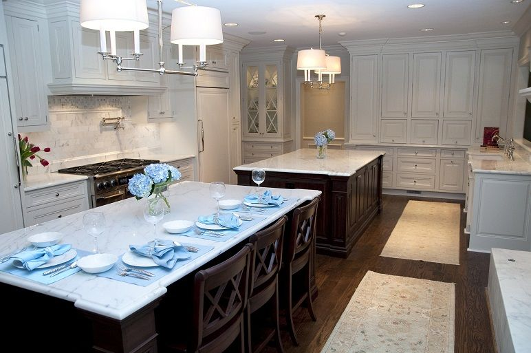 Dallas Kitchen Design Endearing Reasons Why You Should Hire A Designer  Snappy Kitchens  Dallas Design Decoration