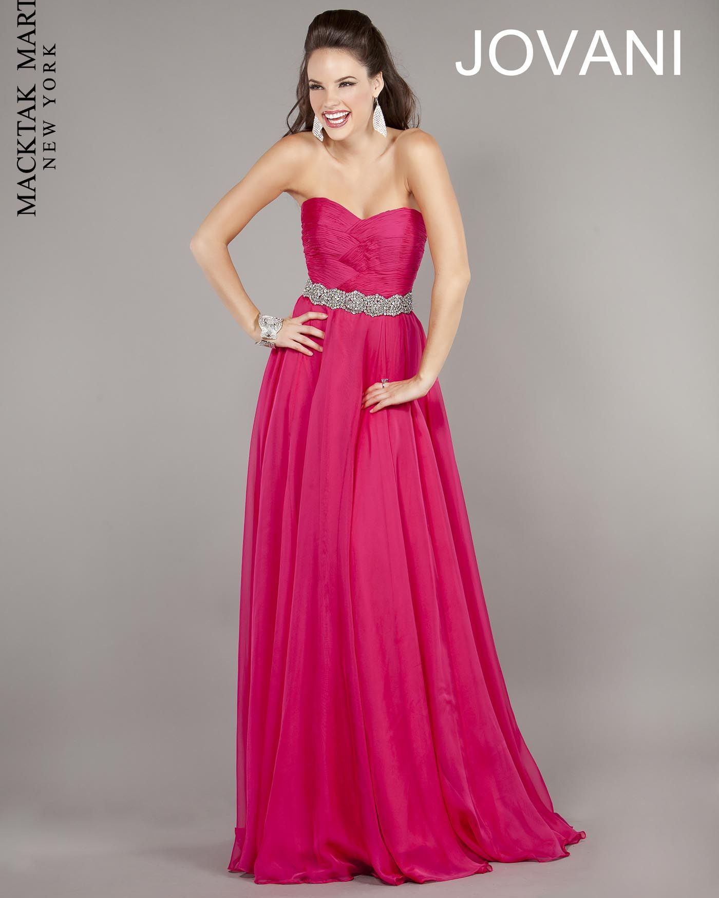 Jovani dress macktakmartjovanipromdresses