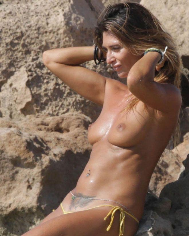 Hollywood actress nude real pics, lightspeed hardcore tube