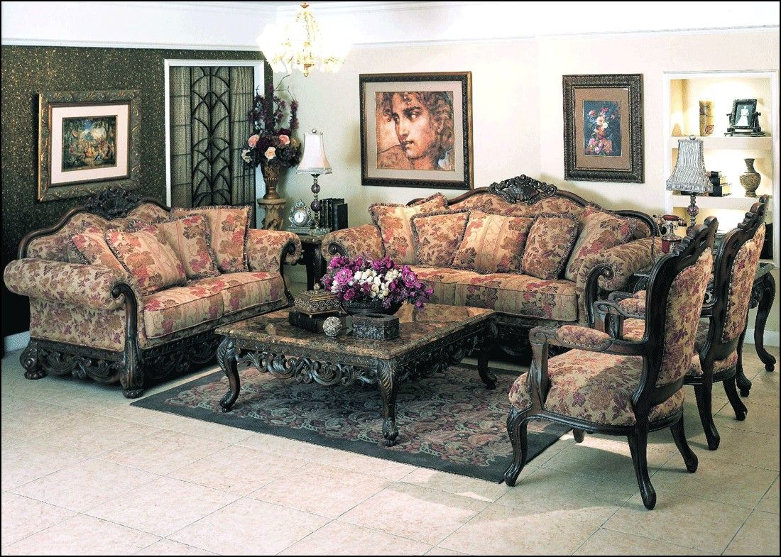 Traditional sofas On Sale | Couch & Sofa Gallery | Pinterest ...