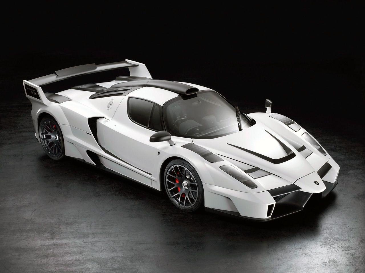 65 Gambar Modifikasi Mobil Sport 3d Terlengkap Mobil Kita
