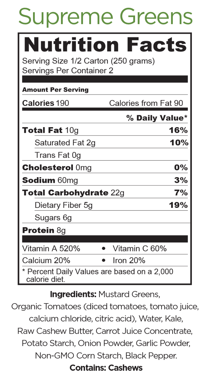 Pin On Desirable Foods Beverages