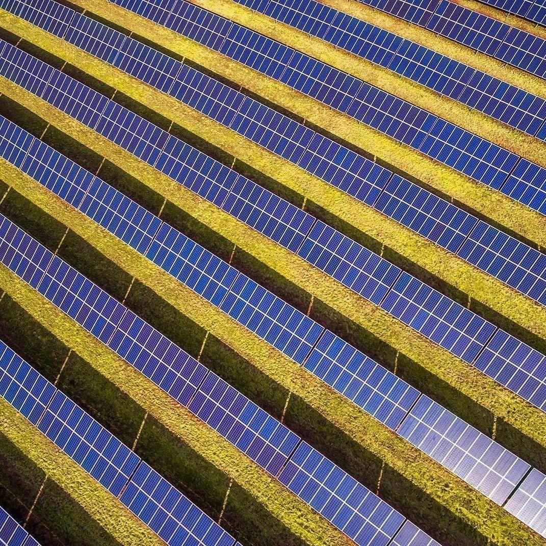 Pin On Solar Panel Supplier Houston Tx