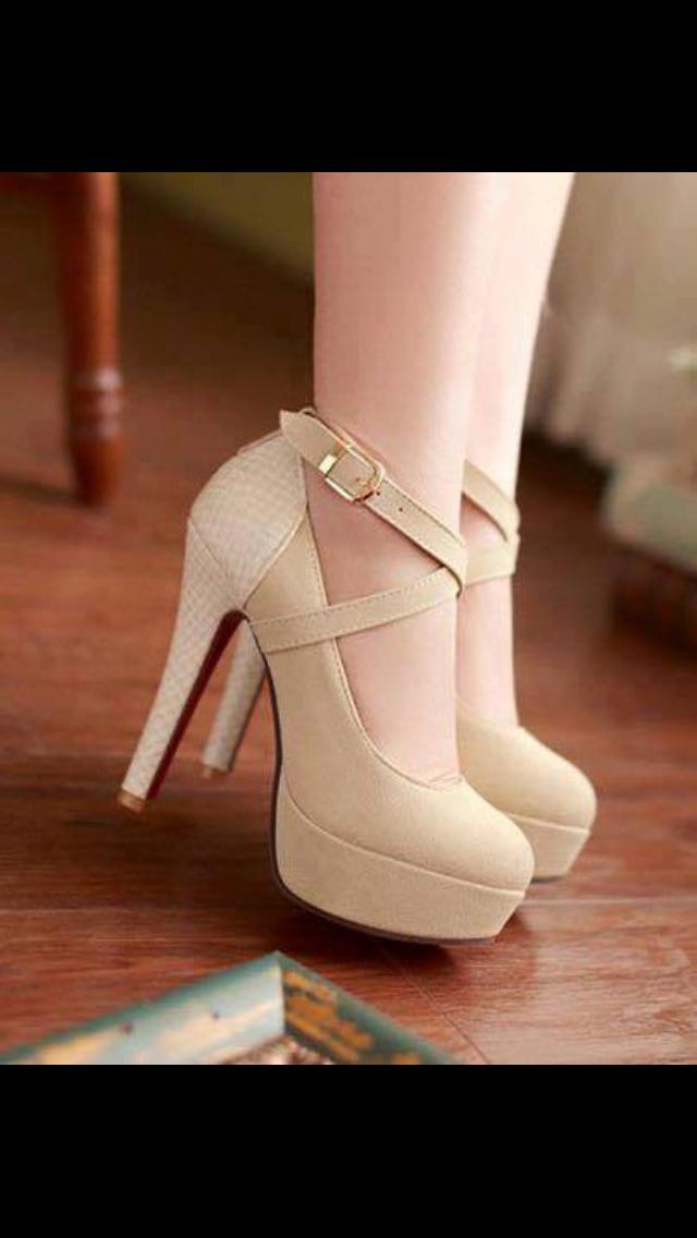 Colorfulworldstore - Zapatillas de danza para niña rojo rojo, color rojo, talla EU35/22CM