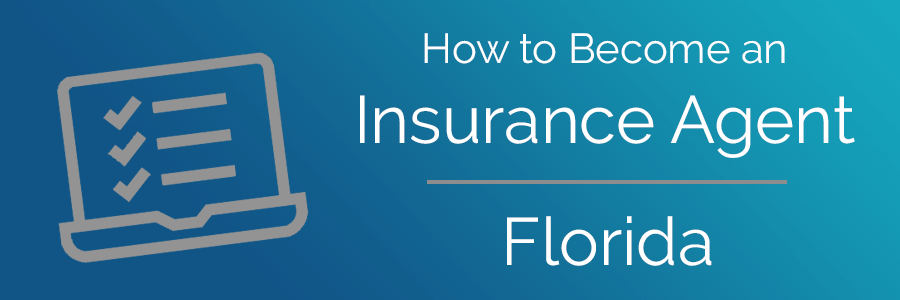 Step By Step Instructions On How To Become An Insurance Agent In