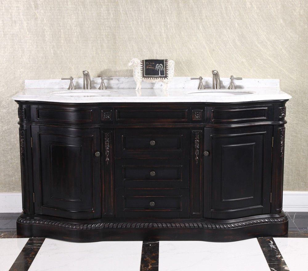 2019 Decorative Bathroom Vanity Cabinets   Best Interior Paint Brand Check  More At Http:/