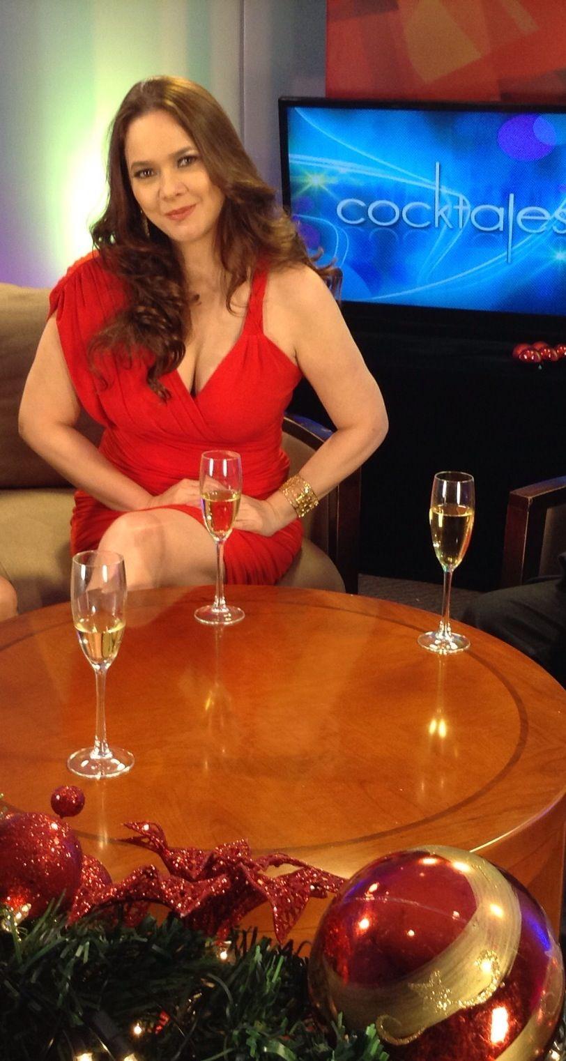 Ms Cita Revilla In Our Bianca Dress Bianca Dress Dresses
