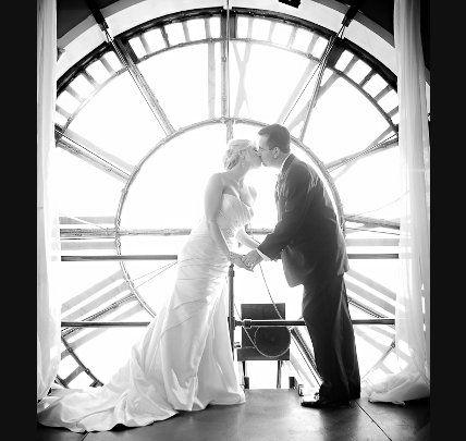 our wedding venue clock tower events denvers most unique and historic venue