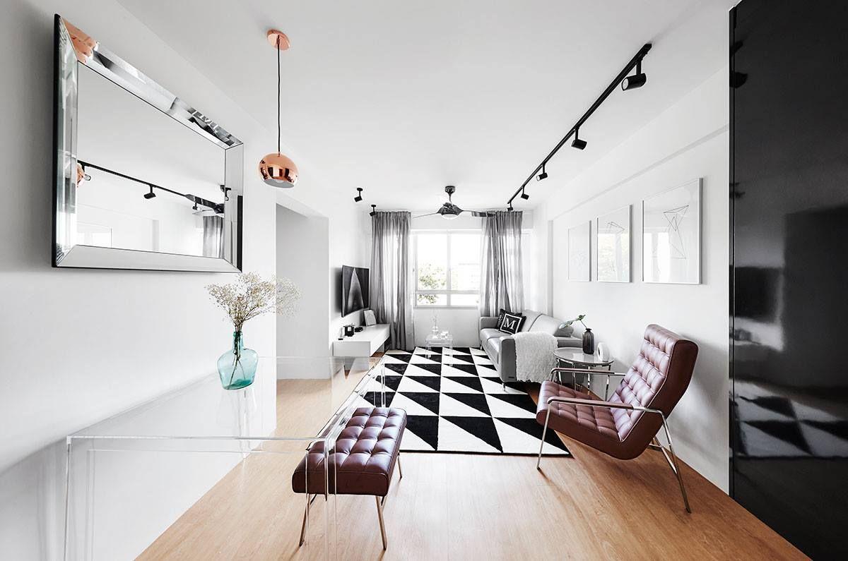 Best Interior Designers in New York City (NY Metro Area