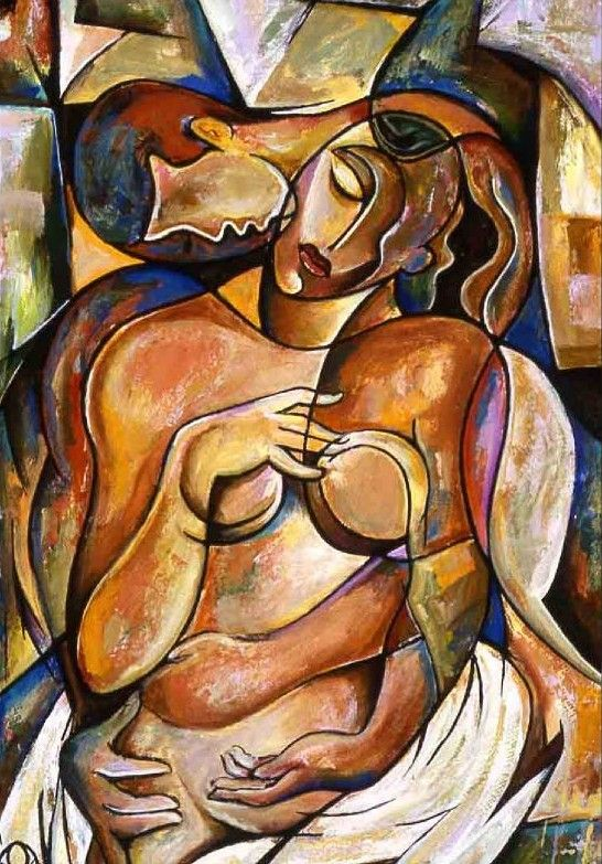 Our Top Images of African American Love for 2012   Erotic art ...