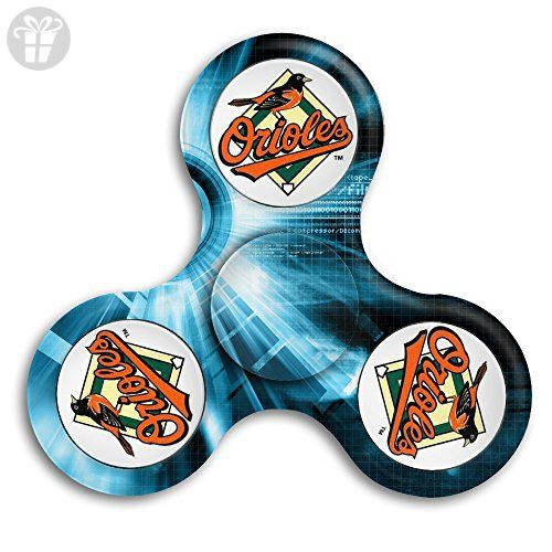 Fid hand spinner ceramic ADHD chew necklace for boys ultra fast