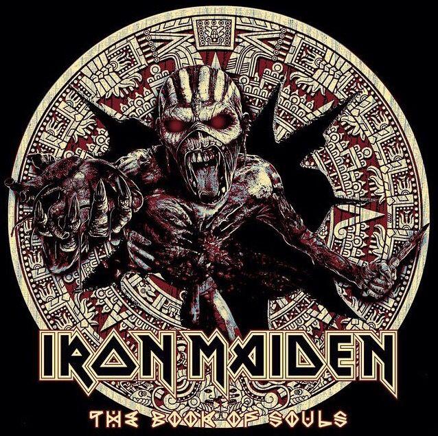 Iron Maiden Eddie Iron Maiden Posters Iron Maiden Eddie Iron Maiden Cover