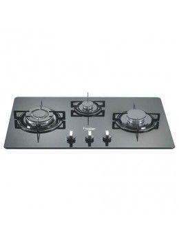 Prestige Royale Kitchen Hob Gh 03 Dlx