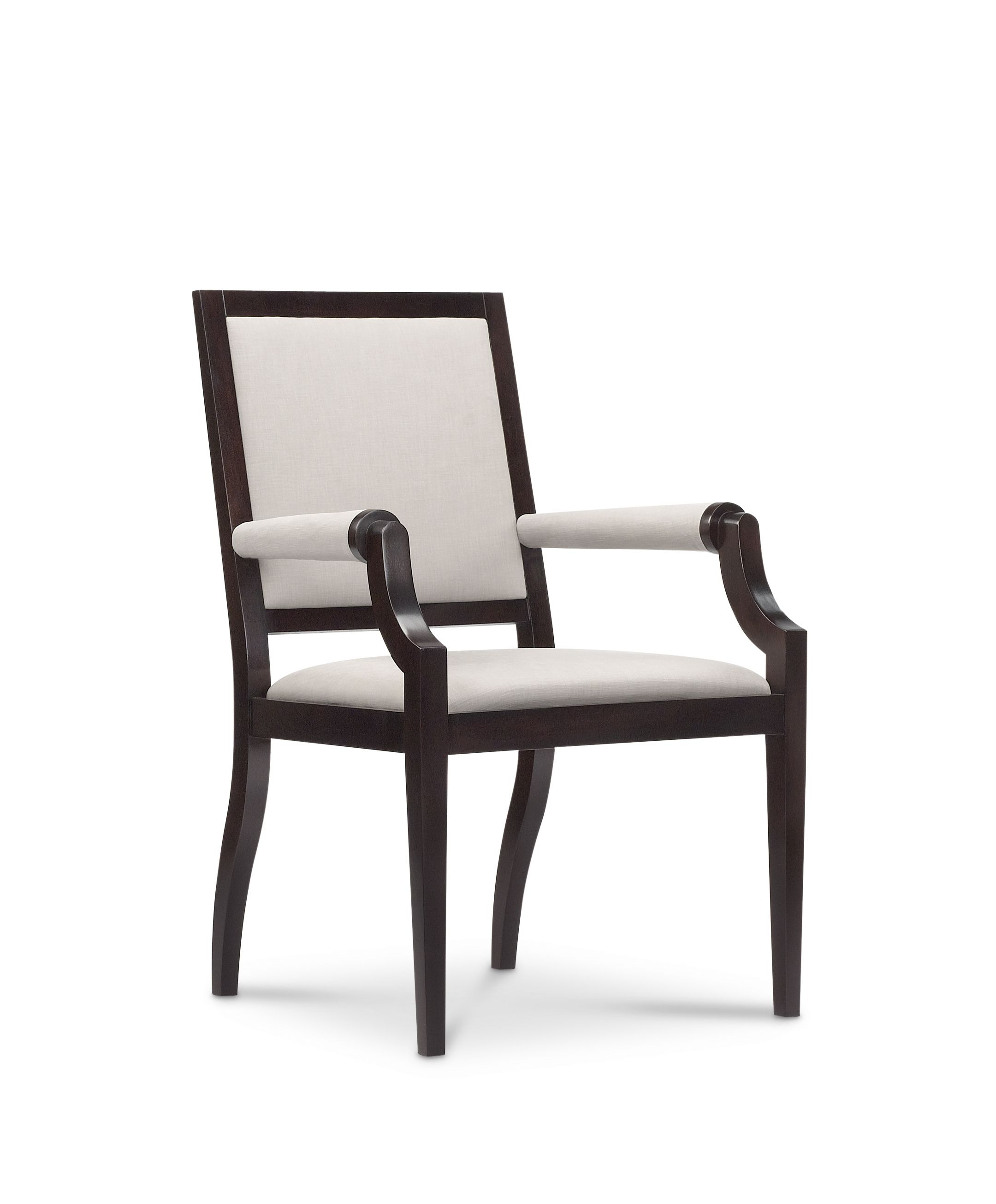 90014 Arm Chair Dining
