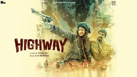 Highway - Review