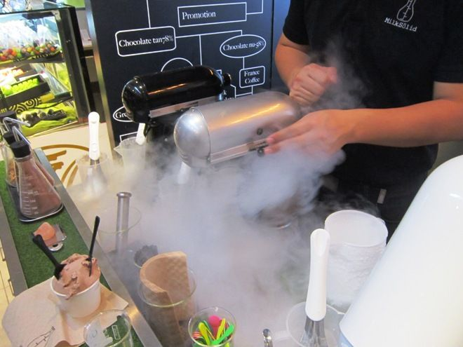 Cheap write my essay liquid nitrogen