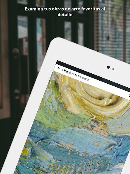 تحويل الصور او الفيديو الى اعمال فنية مدهشة سؤال وجواب Android Apps Android Google Play