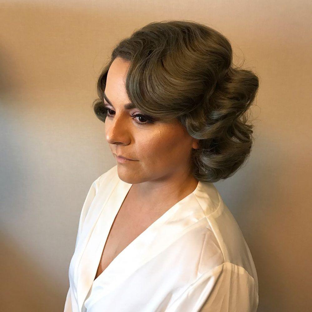vintage glam: 18 roaring 20s hairstyles | 20s hairstyles