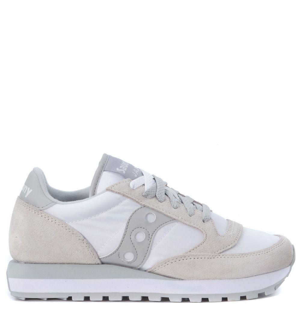 saucony sneaker sale